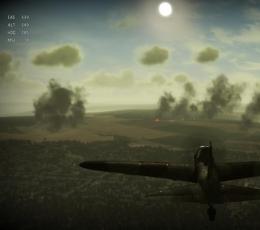 伊尔2掠食之翼游戏下载-伊尔2掠食之翼最新版下载