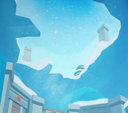 遥远寻踪3北极逃生安卓版下载-遥远寻踪3北极逃生最新手游下载