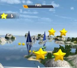 吊索滑翔机游戏下载-吊索滑翔机安卓版下载V1.0.0