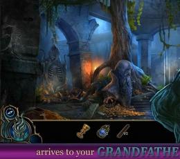 通行仪式剑与怒游戏下载-通行仪式剑与怒安卓版下载V1.0.0