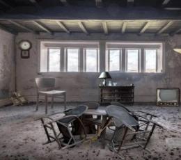 被遗弃的村庄游戏下载-被遗弃的村庄最新版下载V1.0.16