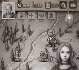 荒野战线游戏下载-荒野战线游戏安卓版下载V1.0