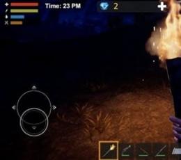 野外冲击战手游下载-野外冲击战游戏免费下载V1.0