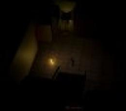 陷入恐惧游戏安卓版_陷入恐惧手机版下载V1.0