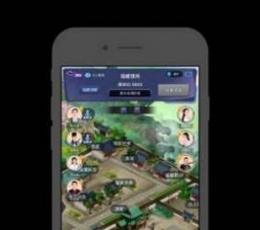 百变大侦探夜半钟声凶手游戏下载-百变大侦探夜半钟声凶手安卓版下载V1.0