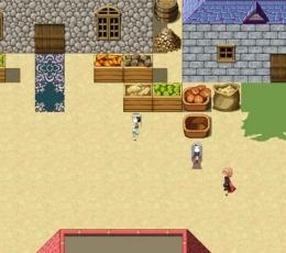 兰蒂斯手游下载-兰蒂斯游戏最新安卓版V1.0下载
