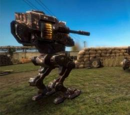 银河堡垒守卫战游戏下载-银河堡垒守卫战安卓版下载V1.0.0