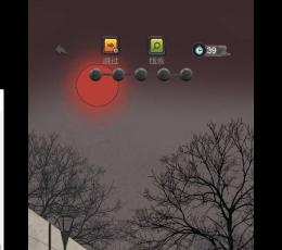 恐怖逃离工厂游戏下载-恐怖逃离工厂最新安卓版下载V0.2.0