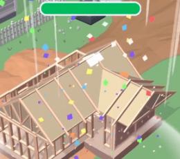 挖掘机总动员游戏下载-挖掘机总动员安卓版下载V1.0