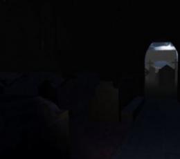 恐怖片模拟器游戏下载-恐怖片模拟器安卓版下载v1.0