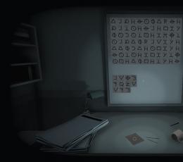 黄道十二宫之说安卓版下载-黄道十二宫之说游戏手机版下载