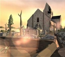 多边形世界大战游戏下载-多边形世界大战最新版下载V2.01