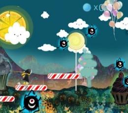 露尔艾比的梦境冒险下载-露尔艾比的梦境冒险手游最新正式版V1.0下载