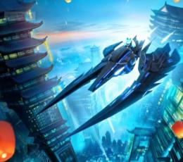 太古灵帝决游戏正式版下载-太古灵帝决手机版V1.0