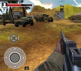 最后的战斗3D游戏下载-最后的战斗3D安卓版下载V1.0.1