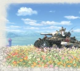 战场女武神4手机版下载-战场女武神4安卓免费版下载