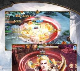 神魔幻想2正式版下载-神魔幻想2安卓手游V1.0下载