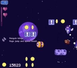 冲向太空手游下载-冲向太空最新版下载V1.2.21