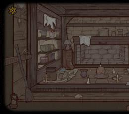 解谜地下城堡下载-解谜地下城堡游戏安卓版下载