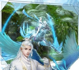 神魔纪要最新版下载-神魔纪要安卓版下载V1.0.1