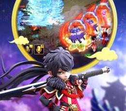 梦想西游手机游戏-梦想西游安卓版下载V1.0.30