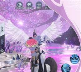 染指乾坤枫叶游戏下载-染指乾坤枫叶最新版下载V1.0