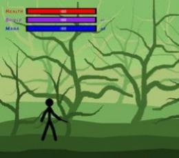 火柴人巫师冒险手游下载-火柴人巫师冒险最新安卓版下载V1.5