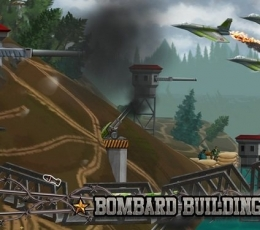 二战坦克射击游戏下载-二战坦克射击安卓免费版V3.54免费下载