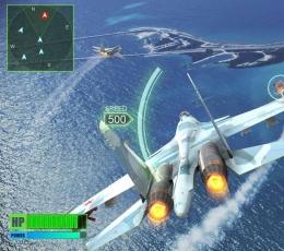 前线战机无限金币版-前线战机安卓免费版游戏下载V1.1.0