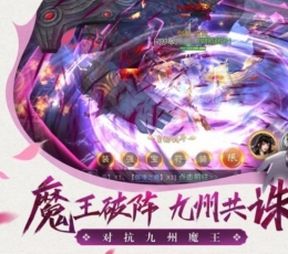 幻叶流年手机版下载-幻叶流年游戏最新版下载V1.0
