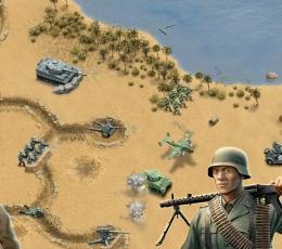 1943致命沙漠游戏下载-1943致命沙漠游戏安卓下载