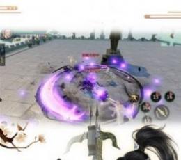 一剑斩仙之轩辕剑魂游戏下载-一剑斩仙之轩辕剑魂最新版下载V1.0