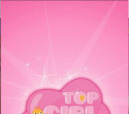高中女友分手安卓版下载-高中女友分手游戏下载V1.1.14
