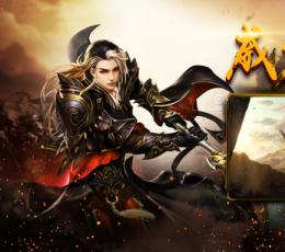 神途征战st游戏下载-神途征战st免安装版下载