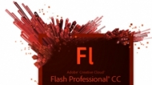 Adobe Flash Professional cc 2015