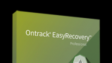 EasyRecovery 专业版V11.1.0.0 专业版