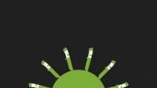 飞刀冲刺V1.1 安卓版