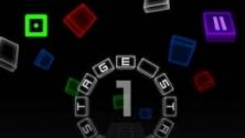 RGBV1.0 安卓版