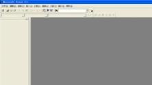 Visual C++V6.0SP6 中文大企业集成安装版