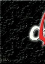 反恐精英 CS1.5机器人补丁