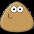 我的宠物Pou V1.3.32 安卓版