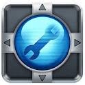 手机游侠 V1.8.9 安卓版