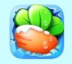 保卫萝卜2 V1.0.0 安卓破解版下载