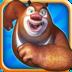 熊出没之熊大快跑电脑版 V1.0.1 官方版