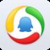 腾讯新闻 V5.1.12 安卓版