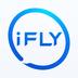 讯飞输入法 V7.0.4135 安卓版