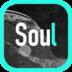 Soul V3.43.1 安卓版
