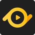 好看视频 V2.4.0.1 安卓版