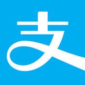 支付宝 V10.0.18 安卓版