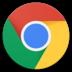 谷歌浏览器(Google Chrome) V60.0.3112.78 电脑版
